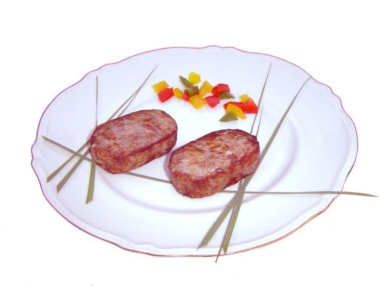 assiette11.jpg