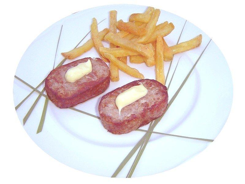 assiette3.jpg